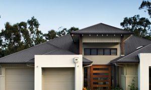 Gutter Restorations Sydney
