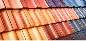 Roof Tiles Repairs Sydney