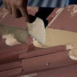 Tile Roof Repairs Sydney