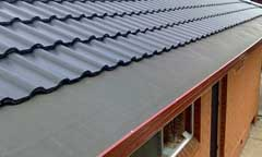 Gutter Protection Sydney