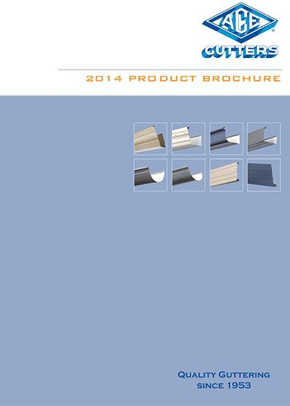 Colorbond Colours  Roofing  Gutter Colours  Product Brochures