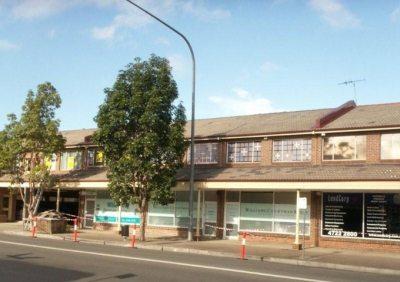 Roof Restorations Sydney