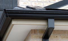 gutter & downpipe replacement sydney